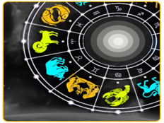 8th december 2017 daily horoscope