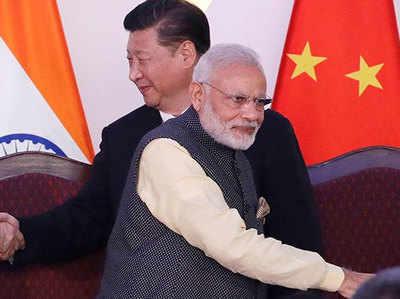 वासेनार में भारत की एंट्री से चीन को झटका