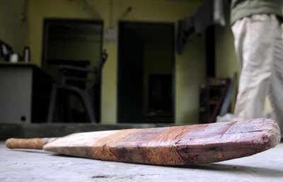 Noida-Twin-Murder