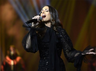 saudi arabia hosts first ever concert by female performer