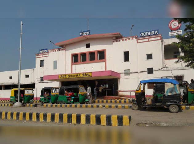 गुजरात: जानें, क्या है गोधरा की ग्राउंड रिपोर्ट