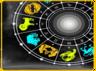 12th december 2017 daily horoscope