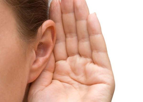 कान दर्द में लाभकारी