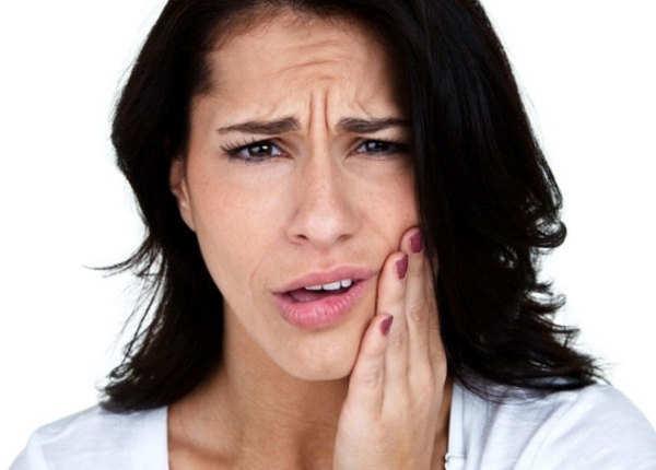 मुंह की बीमारियां करे दूर