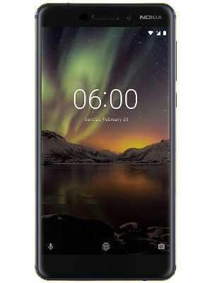 Nokia-61-Nokia-6-2018