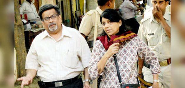 राजेशऔर नूपुर तलवार की रिहाई के खिलाफ हेमराज की पत्नी ने सुप्रीम कोर्ट में दायर की याचिका