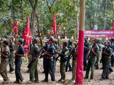 फाइल फोटो: भारतीय कम्युनिस्ट पार्टी