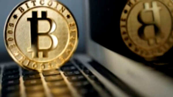 income tax to issue notices to 4 5 lakh individuals for trading in bitcoin