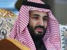 yemen rebels say fired missile at riyadh palace
