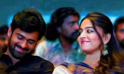 anushka-and-prabhas-1-1501748241