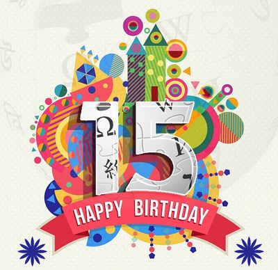 15th_Birthday_of_Malayalam_Wikipedia_Logo