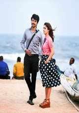 velaikkaran tamil movie review and rating
