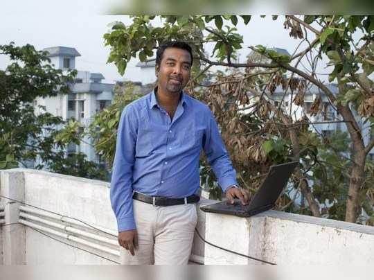மக்களே பயப்படவேண்டாம் இனி மழை கிடையாது : வெதர்மேன் அதிரடி ரிப்போர்ட்