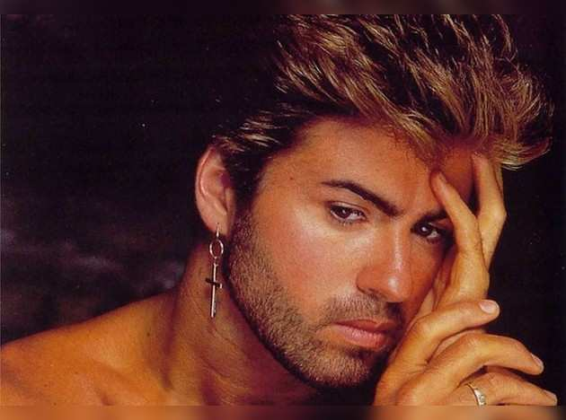 george-michael-redovering-after-falling-from-suv-doing-70-mph-60065_1