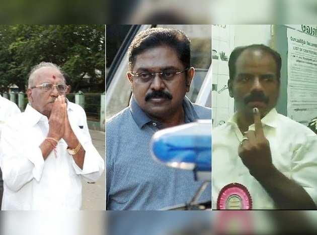 madhusudhanan-dhinakaran-marudhu-ganesh_650x400_71514090351