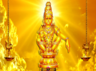 what is the meaning of lord ayyappa swamy chin mudra