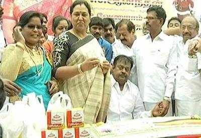 Tamil_News_large_1926066