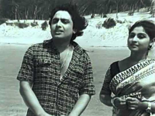 স্মৃতিতে বেঁচে 'বগলা'! প্রয়াত অভিনেতা পার্থ মুখোপাধ্যায়