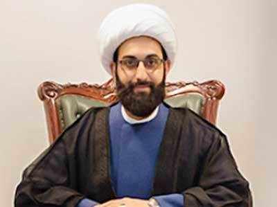 इमाम ताहिदी
