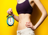 Video 7 tricks that can burn belly fat in ONE day