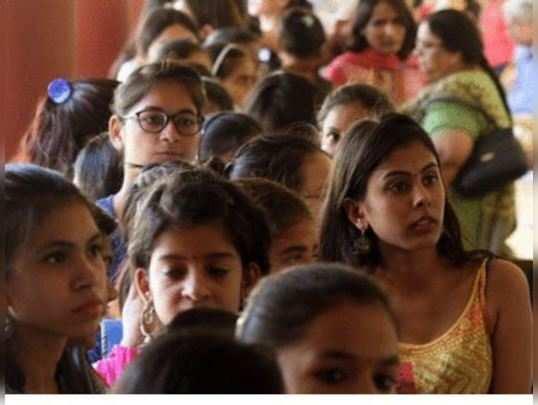 ജിപ്മെർ 2018: പ്രവേശന പരീക്ഷ ജൂൺ മൂന്നിന്