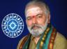 rasi phalalu horoscope 2018 in telugu