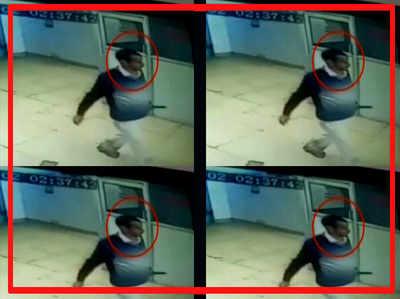 पलवल: साइको किलर का कहर, लोहे की रॉड से हमला कर की 6 लोगों की हत्या