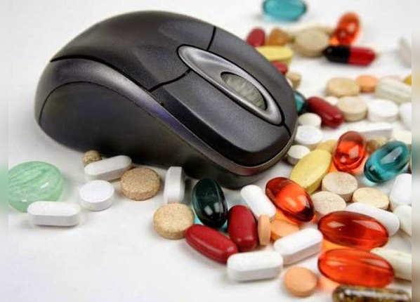 बीमार होने का भ्रम- साइबरकॉन्ड्रिया
