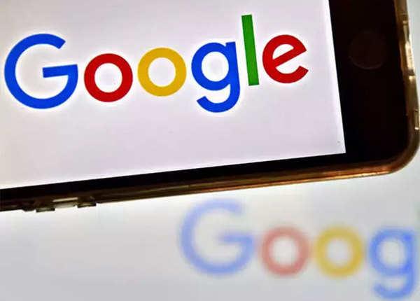 गूगल इफेक्ट से खतरे में अस्तित्व