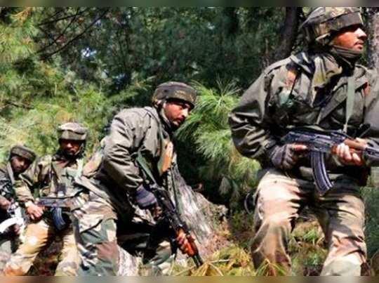 বাঙালি জওয়ান হত্যার প্রতিশোধ, BSF-এর গোলায় খতম ১২ পাক রেঞ্জার্স