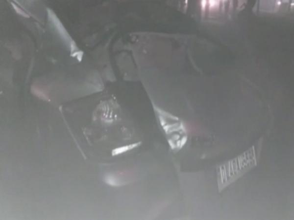 Delhi_Accident