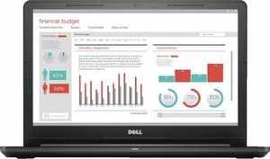 Dell-Vostro-15-3568-A553508WIN9-Laptop-Core-i3-6th-Gen8-GB1-TBWindows-102-GB