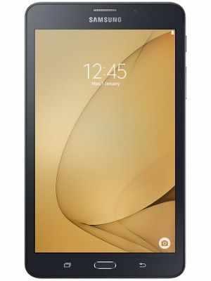 Samsung-Galaxy-Tab-A-70