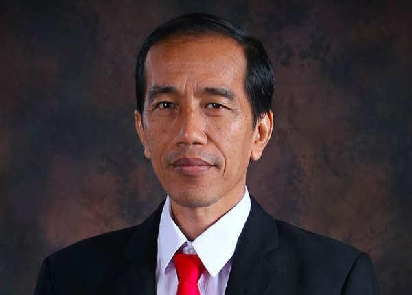 इंडोनेशिया के साथ भारत के आर्थिक हित जुड़े