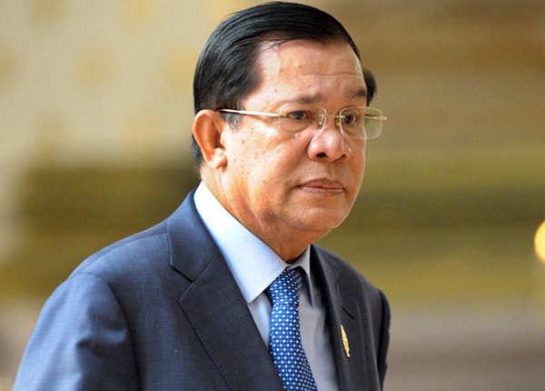 चीन के दोस्त कंबोडिया के PM भी होंगे मेहमान