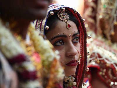 शादी, सहमति और मैरिटल सेक्स पर भारत में बना कानून