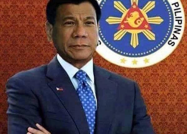फिलीपींस के राष्ट्रपति पहली बार आएंगे भारत