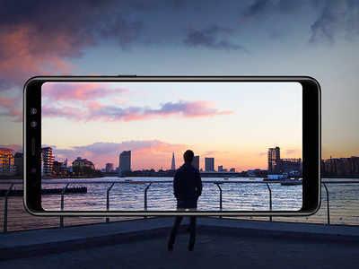 Samsung_Galaxy_A8_Plus