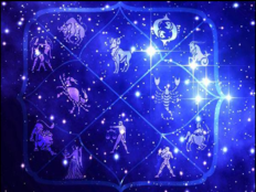 know your daily horoscope