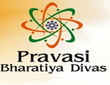 pravasi bhartiya diwas celebrated in us