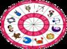 january 12th astrology in telugu