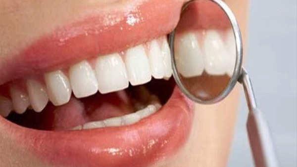4 remedies to keep your teeth clean