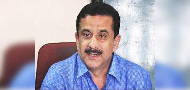 यूपीः वसीम रिजवी को डी कंपनी ने दी जान से मारने की धमकी?