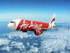 fly airasia at rs 99 to 7 cities in india