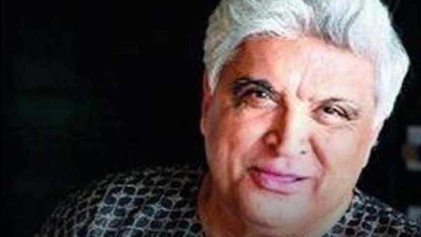 a look at writer and lyricist jawed akhtar famous poetry