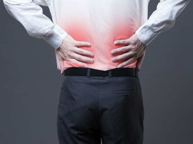 kidney sotnes