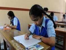 sslc exam to begin on march 7