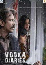 vodka diaries movie review in hindi