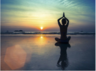 can diabetes be cured by yoga