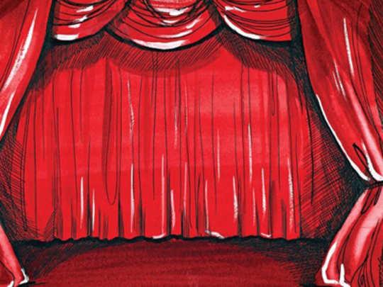 marathi-theatre